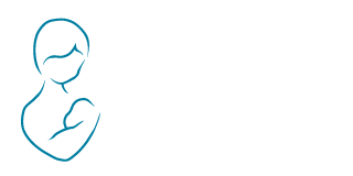 Australian Breastfeeding Association | Online Shop
